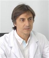 Dr. Francisco Martínez Martínez