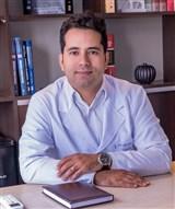 Dr. Gustavo Costa Franklin dos Reis