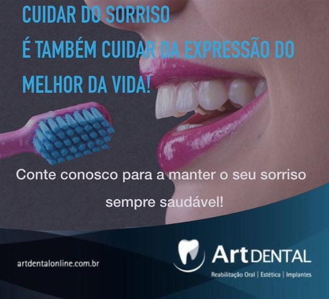 Dra. Giselle Baião Vilela - gallery photo