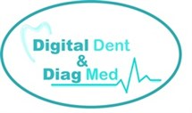 Digitaldent & Diagmed
