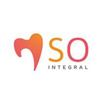 Salud Odontológica Integral