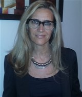 Lic. Mariela Reinaudi