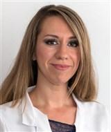 Dra. Ana Martínez Padilla