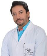 Dr. Rafael Rivera Villamil