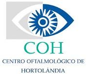 Centro Oftalmológico de Hortolândia