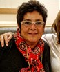 Nicole Lemaitre Mastrolorenzo