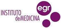 Instituto de Medicina Egr
