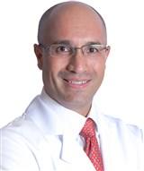 Dr. Giulianno Molina de Melo