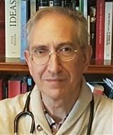 Dr. Eduardo García-Rico Fernández