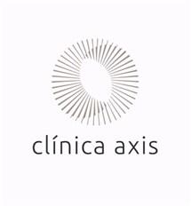 Clínica Axis