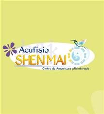 Acufisio Shenmai