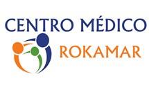 Centro Medico Rokamar