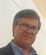 Prof. Doutor Serafim Carvalho