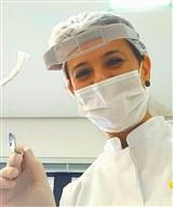Dra. Naia Tonhá Almeida