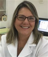 Dra. Marcia Oliveira