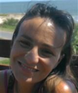 Antonella Micale