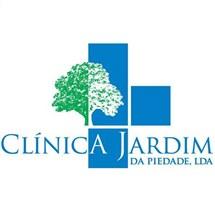 Clinica Jardim Da Piedade, Lda