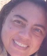 Dra. Ana Alturas