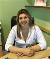 Dra. Luciana Pereira Barros