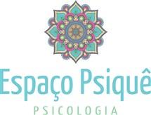 Espaço Psiquê Psicologia