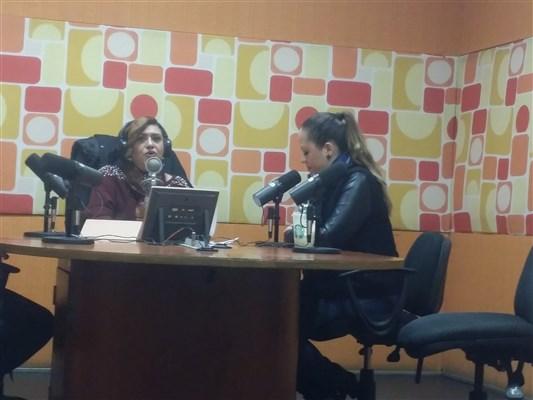 Dra. S. Paola Cardenas - gallery photo