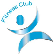 Fitness Club