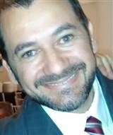 Dr. Michel Cunha