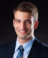 Dr. William Matthew Negreiros