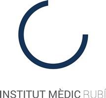 Institut Mèdic Rubí