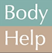 Body Help