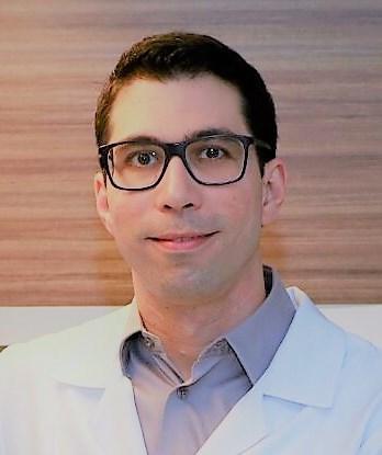 Dr. Rafael Ventura Lima - profile image