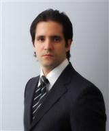 Dr. Bernardo Magacho