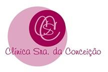 Clínica Sra. Da Conceição