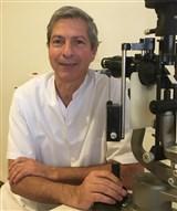 Dr. Osvaldo Gossn