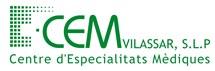 C.E.M. Vilassar