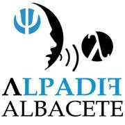 Alpadif Albacete