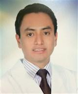 Dr. Jezer Lezama-Mora