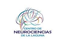 Centro de Neurociencias de la Laguna