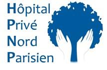 Hôpital Prive Nord Parisien