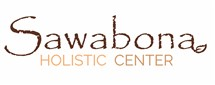 Sawabona Holistic Center