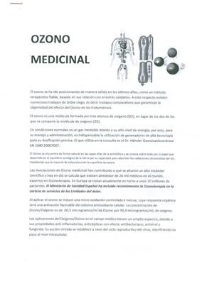 Dr. Jeremias Lozano Saavedra - gallery photo