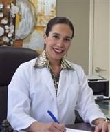 Dra. Fabiola Alejandra Martínez Castillo