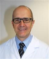 Dr. Julio Herrero Garcia