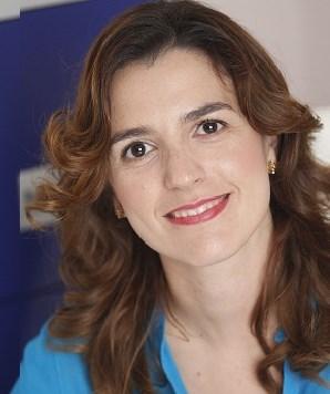 Dra. Alicia López de Fez