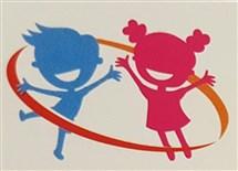 Clínica de Pediatria Lioi&Comodo