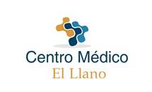 Centro Medico El Llano Coquimbo