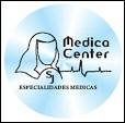 Clínica de Especialidades Médicas Sor Juana