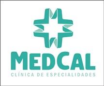 Medcal Unidade 2 Odontologia E Estética