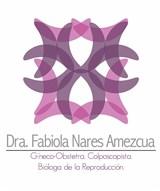 Dra. Fabiola Nares Amezcua