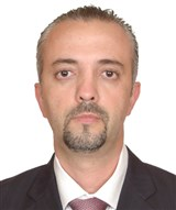 Dr. Jose C. Garcia Sanchez